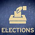 Comment remporter une election ? rituel du marabout pour remporter une election