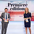 anneseften01.2020_05_08_journalpremiereeditionBFMTV
