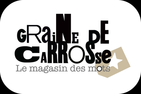 Logo+Etiquette1