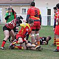 vs st priest_20160227_0783