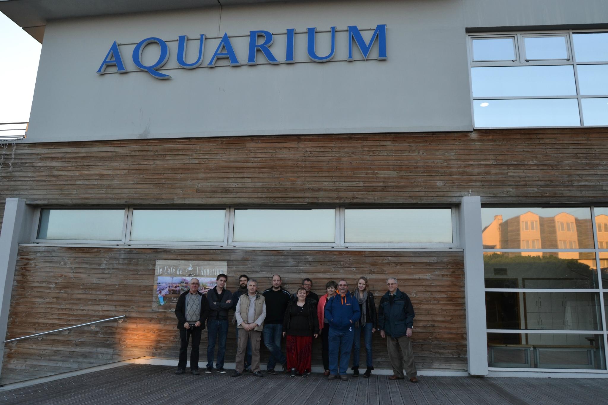 Visite aqua LR AA17 (112)