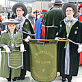 2011-04-02_andouillette-layon_defile_IMG_2808