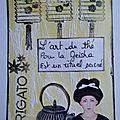 n° 490, Geisha (480x640)