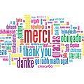 7 ans de blog ! merci de votre inscription à ma newletter et de vos commentaires