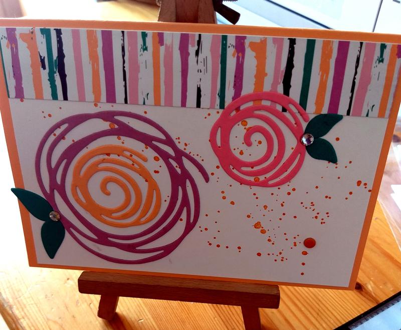 Tourbillons résidents