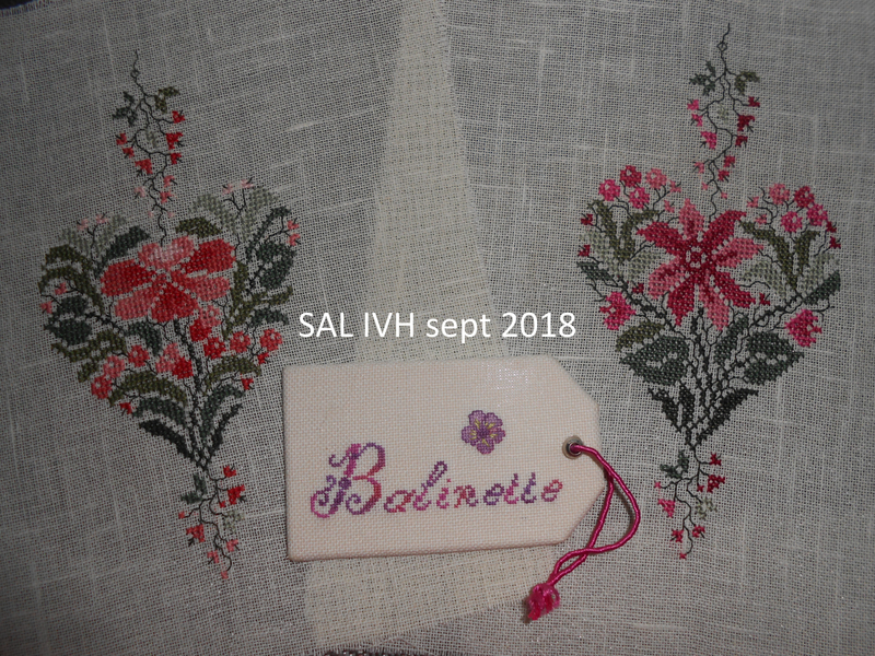 SAL IVH 30 sept 2018