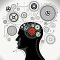 Construction du langage scientifique : l'expérience de pensée.