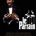 Le Parrain (24/02)