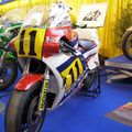 raspo pecquencourt 2011 autres 18