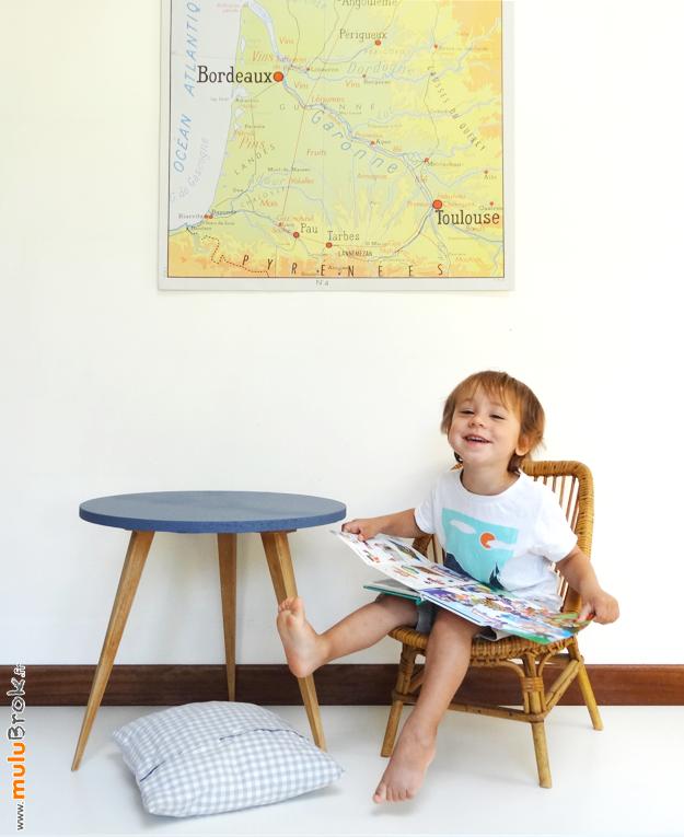 TABLE-Ronde-2-muluBrok-ELIO-Vintage-Scandinave-