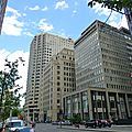 Montreal Downtown AG (208).JPG