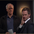 How i met your mother [6x 19]