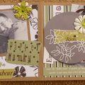 cadeau maelys 3 ans- mars 2008 (3)