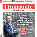 L'europe , en quête d'humanité ? ian brossat, dimanche 26 mai