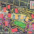 52 habitat ancien mahoi tahitien