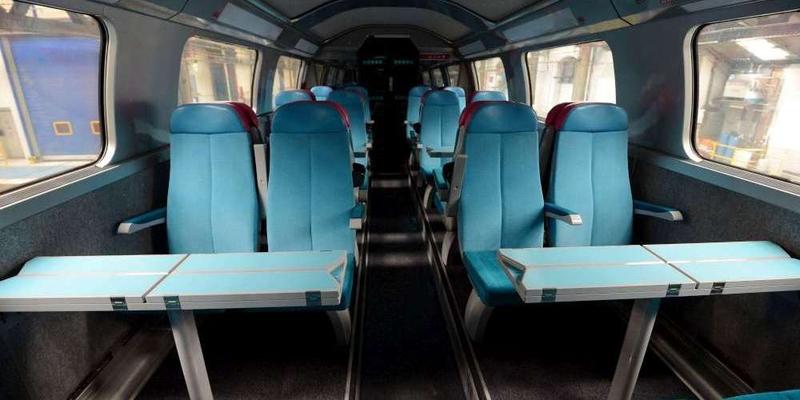 interieur-TGV-Ouigo2