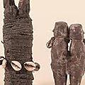 marabout africain sérier du monde aguidi , envoutrement d'amour