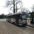 Musée du Tram