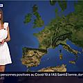 virgiliahess02.2020_06_19_meteolejournalpremiereeditionBFMTV