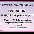 Salon de bordeaux 2015 exposition france patchwork