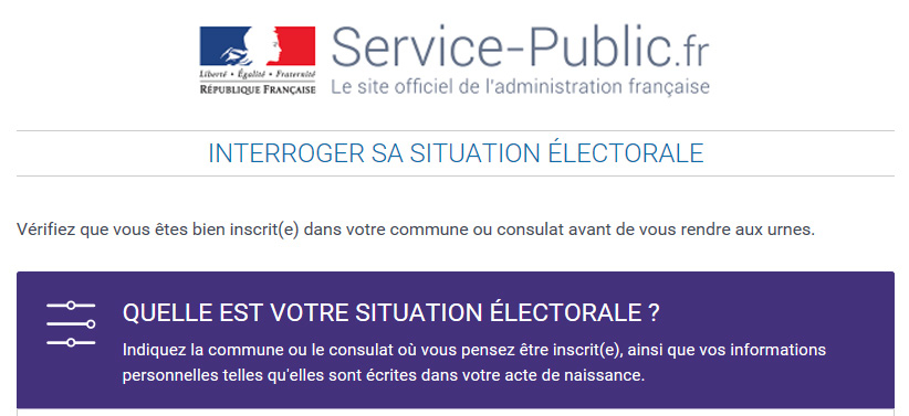 situation_electorale