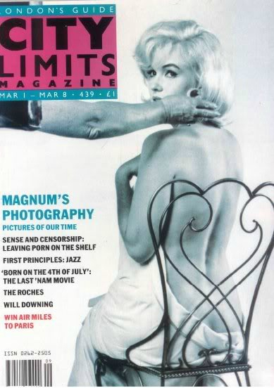 1990-03-01-city_limits_magazine-uk
