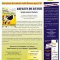 Culturail info n°11