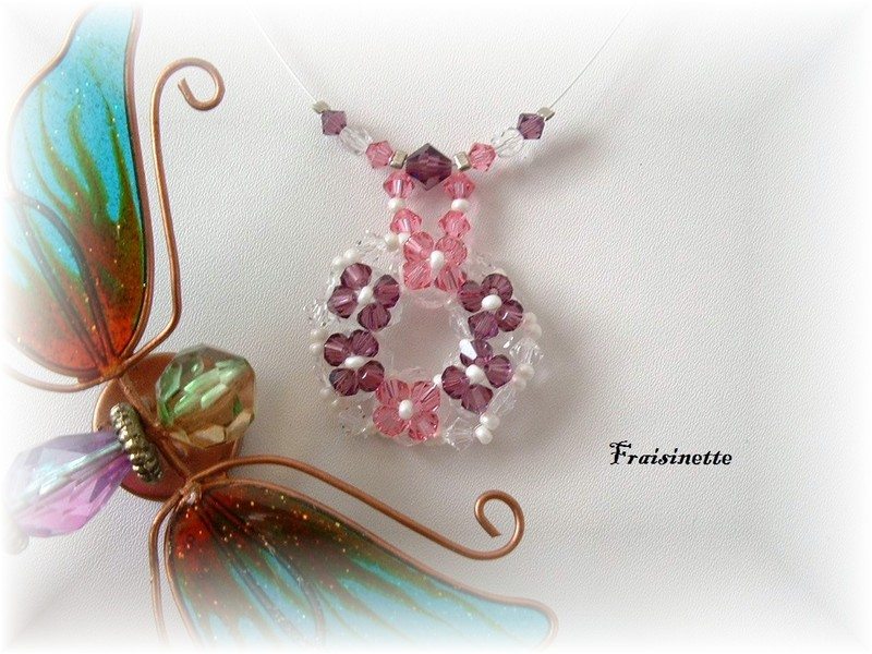 Collier_Couronne_2