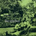 Ike Quebec - 1961 - It Might as well be spring (Blue Note)