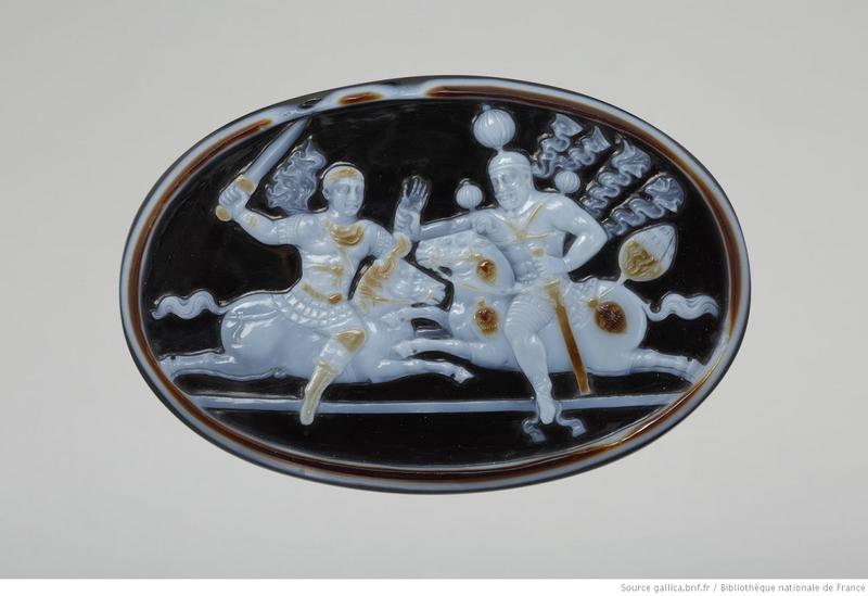 183880-قطعة-فنية-عن-الفروسية-فى-متحف-اللوفر-أبوظبى