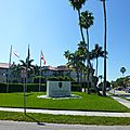 Key West (189)