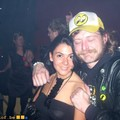 Legendz@Fabrik 20/04/2007