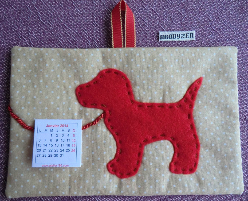2013_038_bannière calendrier chien