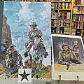 couverture sheriff etex libris h