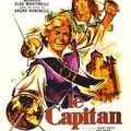 Silence on tourne : au chateau de val le capitan en 1960