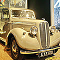 Hillman Minx Magnificent_01 - 1938 [UK] HL _GF