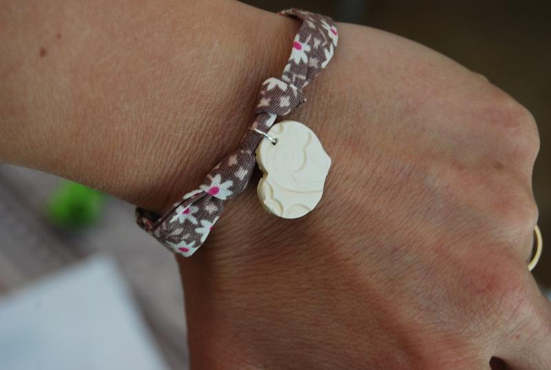 bracelet liberty noué (dispo)