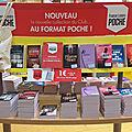France loisirs - boutique de vienne dans l'isere...
