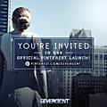 Pinterest Divergent movie
