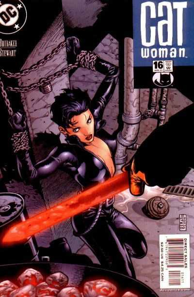 catwoman 2002 16