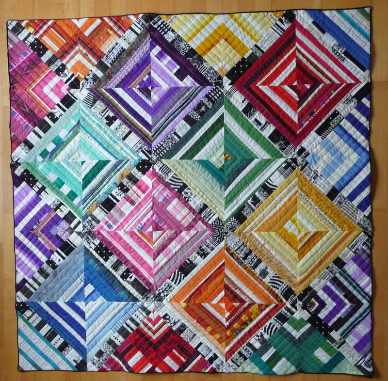 quilting 002 (1280x1257)