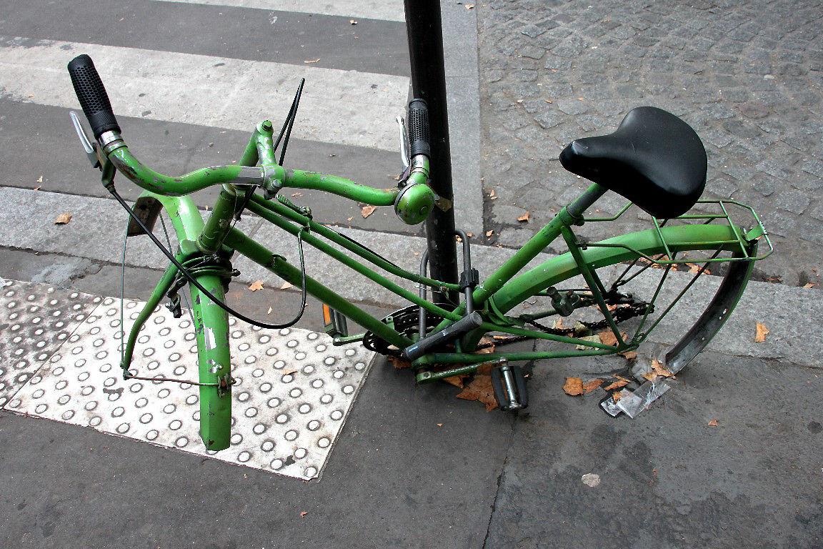 carcasse vélo_3390