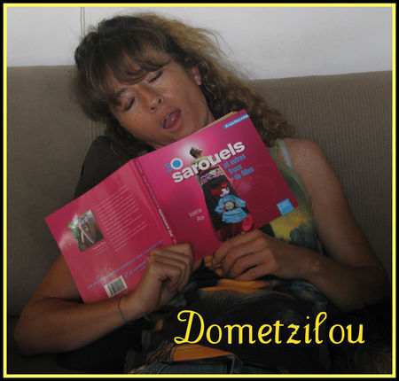 dometzilou