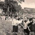 Fauvette-Montocchio-Speville_Saint Denis en 1959