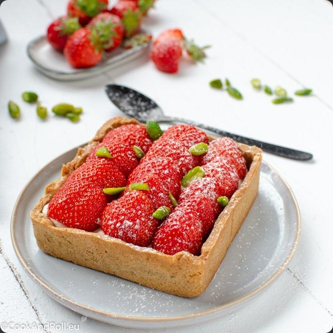 Tarte-fraises-49-2