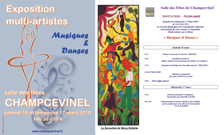 champcevinel-affiche-+progr