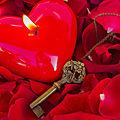 Rituel de magie rouge amour medium voyance