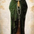 Notre dame de l'escorial