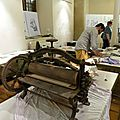 2015-06-28 Presse ancienne