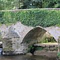 J.e.p. 2019 – le pont sur le couesnon à antrain (35)